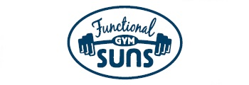 Fuctional GYM suns
